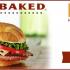 ham-sandwich-450x180