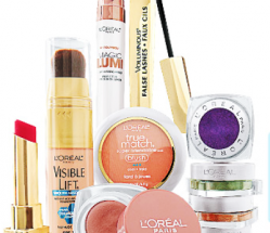 loreal-beauty-products-249x300