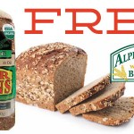 3-free-loaves-of-alpine-valley-bread