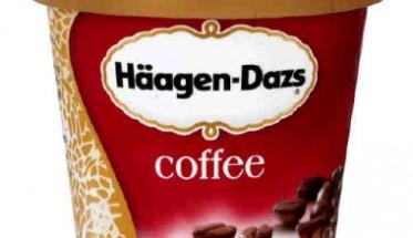 Häagen-Dazs-Ice-Cream-e1435122057641