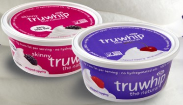 Truwhip-Natural-Whipped-Topping-at-Walmart-e1433953688900
