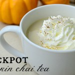 Crckpt-pumpkinchaitea