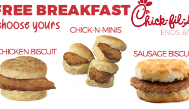 free-chickfil-breakfast