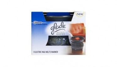 Glade Freebies