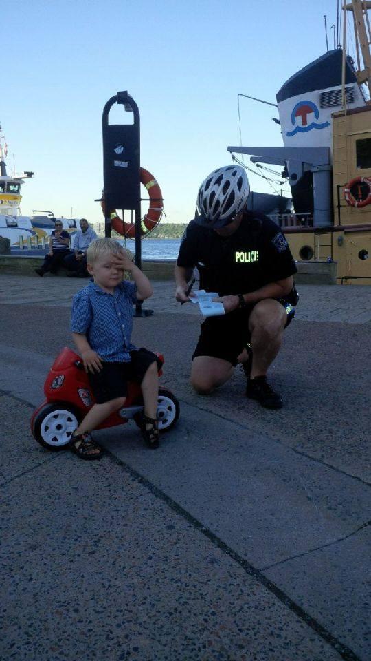 toddler-parking-ticket-full-photo