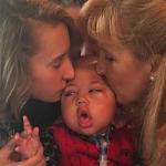 terminally-ill-babies