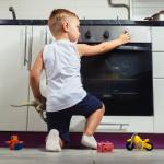 playing-stove