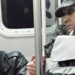 elderly-woman-hand