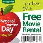 national teacher
