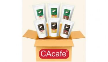 Cacafe
