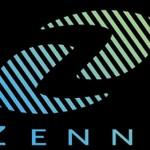 Zenni