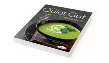 Quiet guide