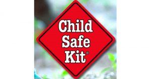 child-safe-kit