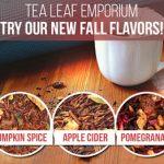 the-leaf-emporium