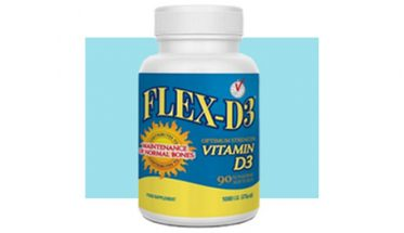 flex-d3
