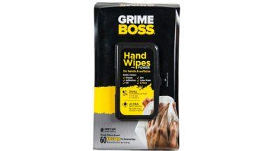 grime-boss