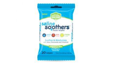 saline-smothers
