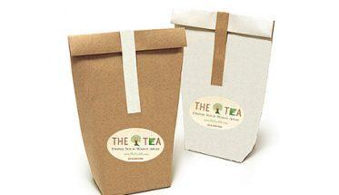 the-tea