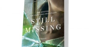 still-missiing