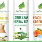 lecharm
