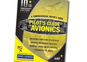 pilots guide