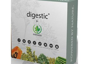 digestic