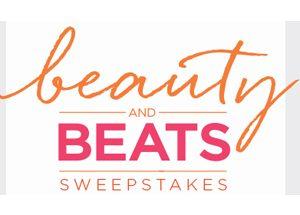 beauty and beats