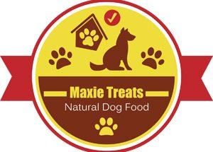 Maxie treats