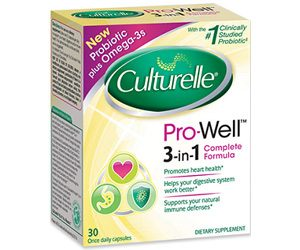 culturelle freebies