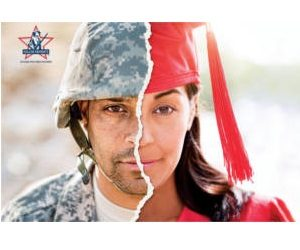 ihop veterans