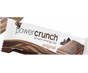 powercrunch original