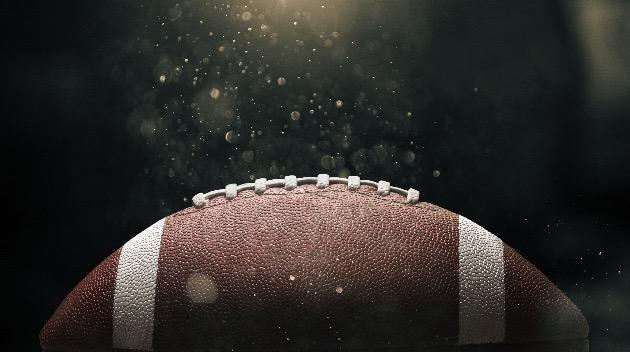 NFL pre-season kicks off amid COVID vaccine culture wars