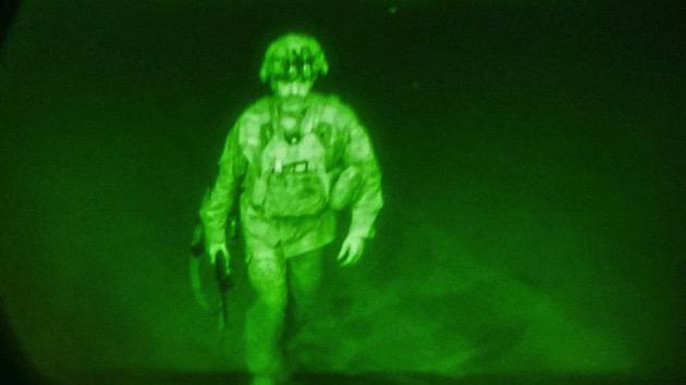 Afghanistan updates: Biden to defend US military withdrawal