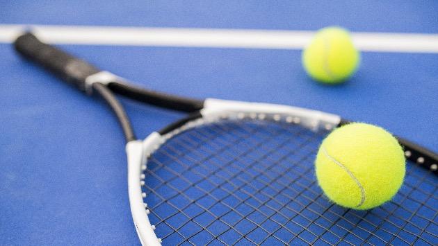 WATCH: Teen sensations square off in women's US Open finals