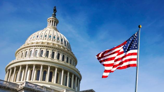 Democratic drama as House advances Biden's agenda: What's in the draft reconciliation bill?