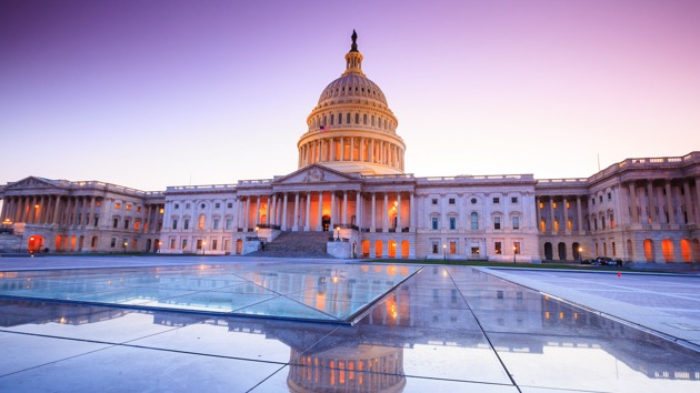 Republicans dig in on debt-limit standoff despite Democratic effort to mount pressure