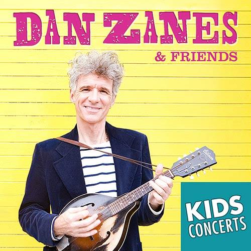 Kids Concerts