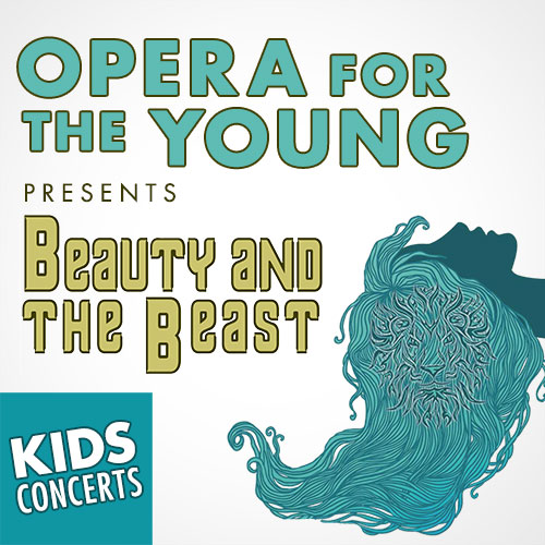 Opera for the Young