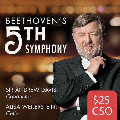 5th Symphony