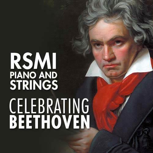 RSMI Celebrating Beethoven
