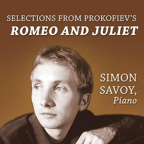Simon Savoy