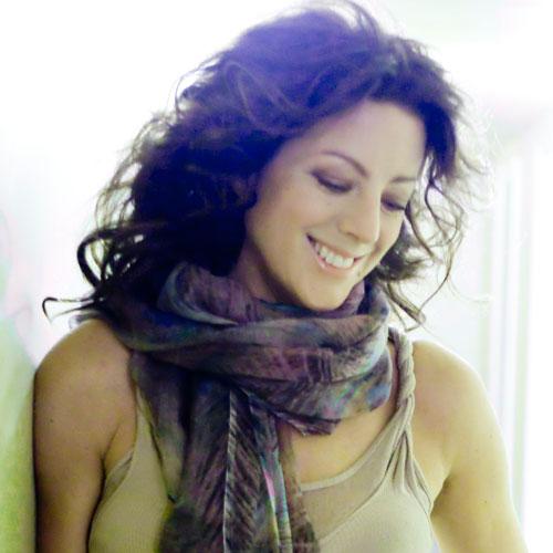 Ravinia Festival - Official Site   Sarah McLachlan