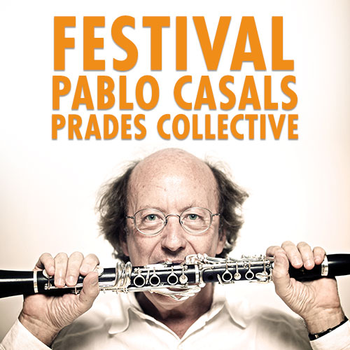 Festival Casals