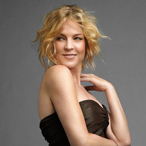 Diana krall hot related keywords amp suggestions diana krall hot long