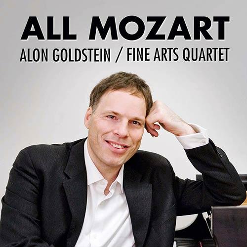 Alon Goldstein