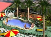 Piscinaoito_fac_new