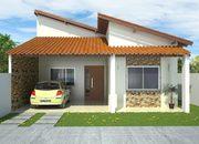 Cod 99 projetos de casas01