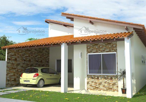 Cod 99 projetos de casas02