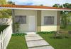 Projetos de casas cod101