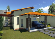 Projeto_de_casa_terrea_01_102